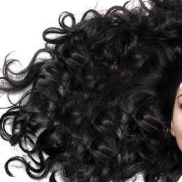 If not Flaxseed Oil then what? New, better choices of hair oils.